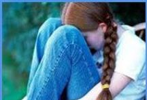 Children ~ Coping Strategies & Advice / Activities and strategies to help children begin to build coping skills they will need throughout their lives.  Practical tips for making things easier both at home and school.