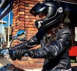 Road Trips / Exciting Motorcycle Road Trips. motorcycle, bikers, biker, moto lady, harley, harley davidson, harley motorcycle, bikes, lady rider.