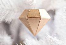 XMAS / idéé cadeau, noël, déco, trouvailles,