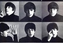 // The Beatles