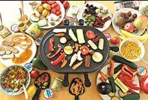 / Vegane Rezepte / Vegane Gerichte I Vegane Hauptgerichte I vegan backen I vegane Vorspeisen | vegane Rezepte Mittag | vegane Rezepte backen | vegane Rezepte schnell | vegan backen | vegan grillen | vegan kochen I vegan Inspiration | Vegan Ideen | Rezepte ohne Fleisch | backen ohne Milch | backen ohne Ei | fleischfrei kochen | fleischfreie Gerichte | fleischfreie Rezepte | eifreie Rezepte | milchfreie Rezepte | rohvegan Rezepte | vegane Geschenke aus der Küche. Pinne mit: melanie@vegaliferocks.de