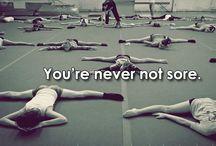 Dancer Life / Dance hard, laugh harder. #ballet #dancerproblems #truth