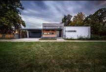 //AA Mardou / Architektonický ateliér | Martin Doubek | www.mardou.cz