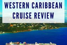 Cruise Ships and Reviews / Read our detailed day by day cruise reviews and other info on the latest and greatest cruise ships! #Cruise #CruiseReviews #CruiseShips
