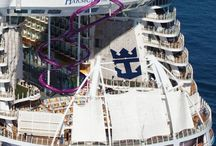 Harmony of the Seas / A board devoted to Royal Caribbean's newest cruise ship, Harmony of the Seas. Get all the latest and greatest on this new mega ship. #GetMeOnHarmony #Cruise #CruiseShip