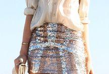 Women fashion outfit / Fashion outfits
