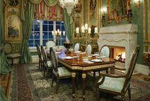 Vintage/ Victorian furniture / Victorian