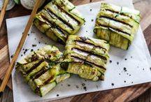 / Vegane Grillideen / Finde leckere Rezepte für deine nächste Grillparty! Veggie Grill Menu I Veganes Essen I Dips zum Grillen I Spieße Grillen I Veganer Nudelsalat I Gemüßespieße Grillen I Beilagen zum Grillen I gegrilltes Gemüse I Vegane Ernährung I Veganes Brot I grillen vegetarisch I Gemüßespieße zum Grillen I Mayonnese vegan I vegan kochen I vegane Soße I vegan grillen I vegane Brötchen I Tofu grillen I vegetarische Grillrezepte I Grillgemüse marinieren I grillen Rezepte