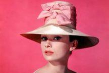 La vie en rose / Porque a veces necesitamos verlo todo de color de rosa