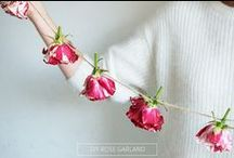 DIY CUTE THINGS / Sewing, knitting, creating crafts to DIY accessories, bags and useful things