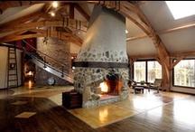 Design Ideas / Interior Design ideas, motivational tips and concepts. Architecture and interior design forms.