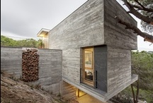 Homes with Soul / Homes with Soul. Stylish, Cool, Distinctive, Characteristic, Extraordinary, Individual, Original, Outstanding, Perfect, Special, Fashionable, Beautiful, Chic, Classy, Modernistic
