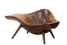 Modern Seats - Modern Seating  / Most beautiful modern seating, modern designer furniture