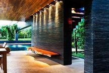 Home details / Home details, collection of finest house designs details