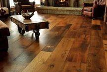 Flooring / Flooring, Home Flooring Ideas