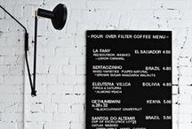 café::restaurant