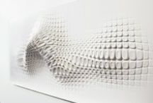 T E X T U R A / Textura em roupas e arquiteturas, inspiradoras.