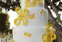 Cupcakes-cakes-fondant