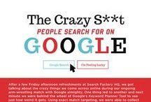 Google Infographics