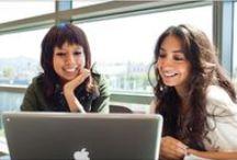 Student Affairs & Programs