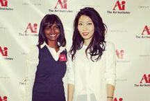 AiVancouver Alumni / Check out the work and what are our graduates are up to and get inspired!