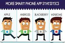 App Infographics
