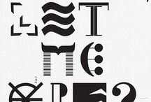 ::letter::type / letters::type design