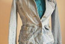 Můj eshop / Prodej kvalitního značkového textilu, vintage móda, retro, doplňky, boty, kabelky aj.