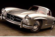 Cars: Classic / Classic Cars.