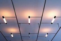 Light Art and Light Mobiles