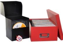 Photo Organizing / Susan Morrow is an APPO certified photo organizer. Let your photos see the light of day! Prints in boxes and albums are edited and scanned. Digital files from scans can be dated and used in iPhoto. Help with designing and printing hard cover books.