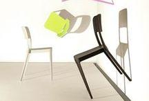 MIDJ / Italiaans design verkrijgbaar bij Zitfabriek