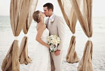 B R I D A L / Casamento dos sonhos.