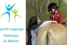 Special Needs-Long Island / Information on activities and ideas for families with special needs on Long Island from Speech Language Pathology in Motion.  We are located in Hauppauge and Islandia NY and provide high quality speech services.  Our practice is the only one on Long Island to incorporate a variety of highly specialized treatment strategies including PROMPT, Hippotherapy, Equine Assisted Therapy, Intensive programs and more!