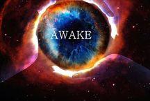 Spiritual / Wake up!
