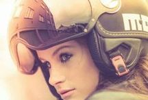 motorcycle vol.2