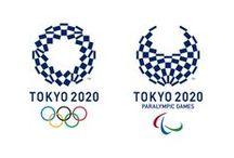 logo-japan vol.2