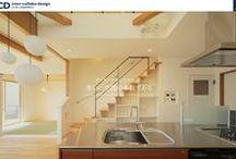 Web Design-Architectur-