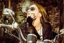 motorcycle vol.4