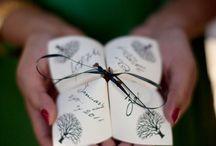 Convites, lembranças,.... / Casamentos, batizados, aniversários,....