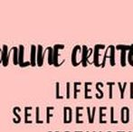Online Creators Hub | Lifestyle, Self Development and Motivation / A community for the Online Creators Hub. Share your best content on lifestyle, self development, interior design etc. Please make sure you repin for every pin you pin. Let's support each other! Want to become a contributor? 1. Follow this board. 2. Follow me on Pinterest @stephanievivienne 3. Message me using the Pinterest message feature.  Join our Facebook group to be a part of a positive and supportive community <<https://www.facebook.com/groups/TheOnlineCreatorsHub/>> HAPPY PINNING!