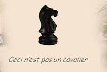 Chess & History
