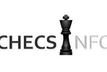 Chess & Me