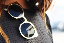 Fashionista / by Cindoflow