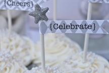 Celebration / by Cindoflow