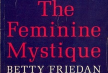 Feminism in Writing