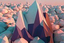 Polygon Style