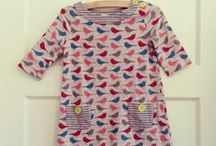 Why We Love Mini Boden / What's not to love about this line? / by Grove Street Kids