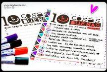 ¿Qué tal... si lo haces tú?  [DIY] / Ideas de regalos que puedes realizar con productos de nuestra tienda virtual.  >> http://www.tarjetaszea.com/tiendaVirtual/ ♥ / by tarjetaszea.com