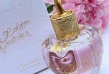 Parfum  / Beautyradar.nl parfum